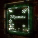 miyamatsufsled2.jpg