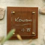 konishifs.jpg