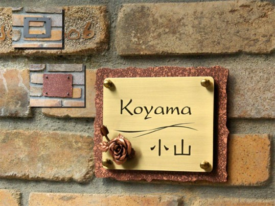 koyamahas1.jpg