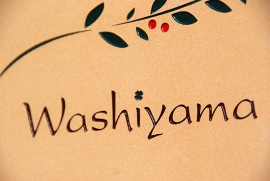 washiyamaup.jpg