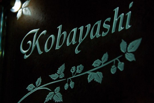 kobayashifsledup.jpg