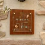 hisaka1.jpg