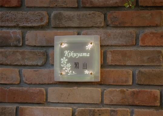 kikuyama21.jpg