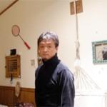 miyasu11.jpg