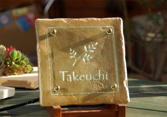 takeuchi11.jpg
