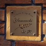 yamauchifs1.jpg