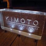 kimoto.jpg