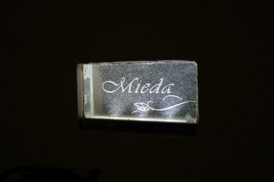 mieda3.jpg