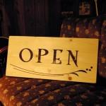 open1.jpg