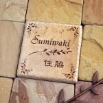 sumiwaki.jpg