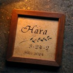 hara2.jpg