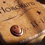 hosokura4.jpg