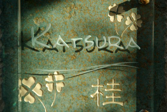 katsurafs2