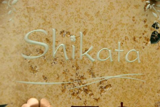 shikatafs1.jpg