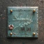 subuchi1.jpg