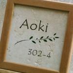 aoki2.jpg