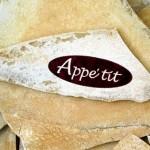appetit1.jpg