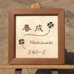 harunari2.jpg