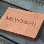 miyoshiwood.jpg