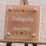 nadaguchi1.jpg