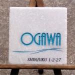 ogawa11.jpg