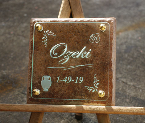 ozeki2.jpg