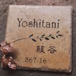 yoshitani1.jpg