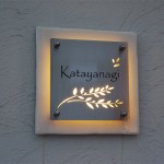 katayanagifs2.jpg