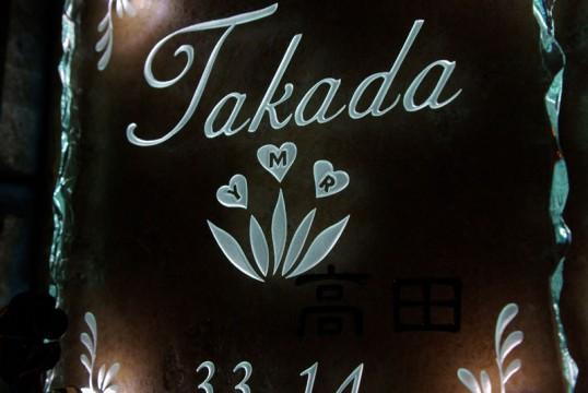 takadafsled3.jpg