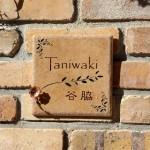 taniwaki20.jpg