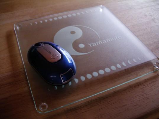 yamamotomousepad.jpg