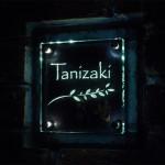 tanizakifsled1.jpg