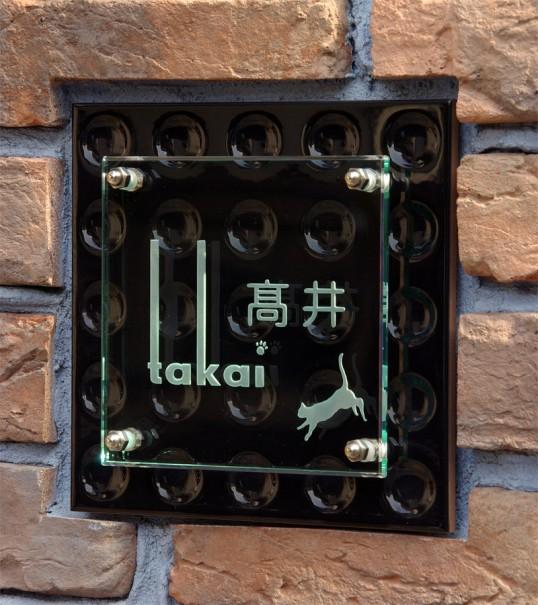 takaifs2.jpg