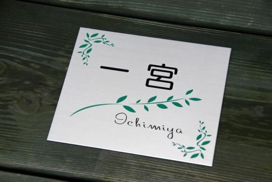 ichimiya1.jpg