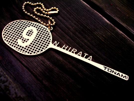 hiratabad5