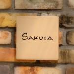 sakuta.jpg