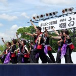 yosakoi2010-1.jpg