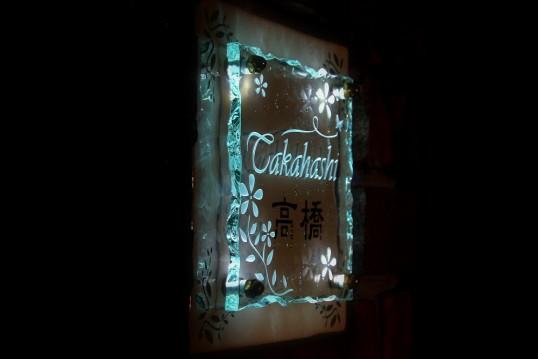 takahashifsled2.jpg