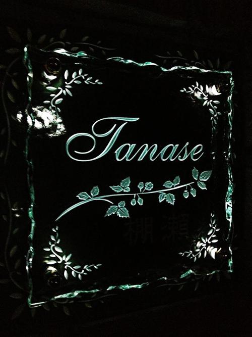 tanasefsled2.jpg
