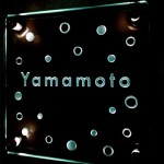 yamamotofsled1.jpg