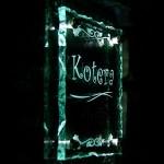 koterafs1.jpg
