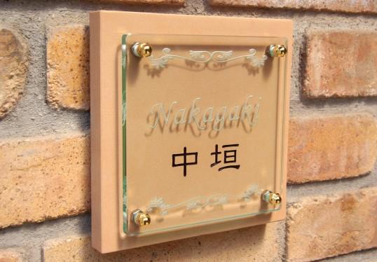 nakagaki1.jpg