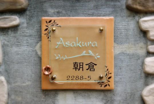 asakuraFS2
