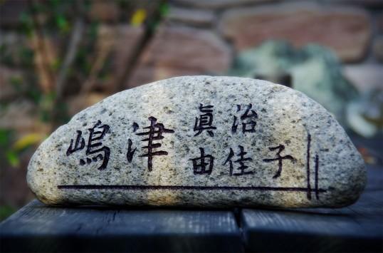 shimazu2