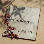 hinokuma