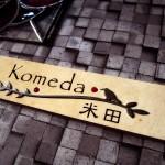 komeda3