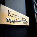 komeda6