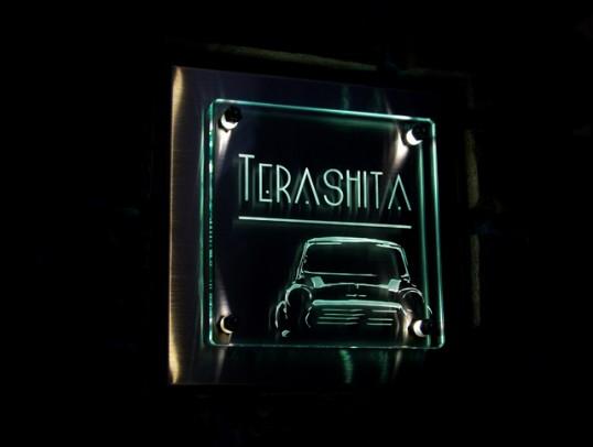 terashita