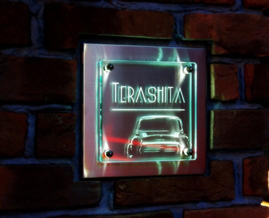 terashita1