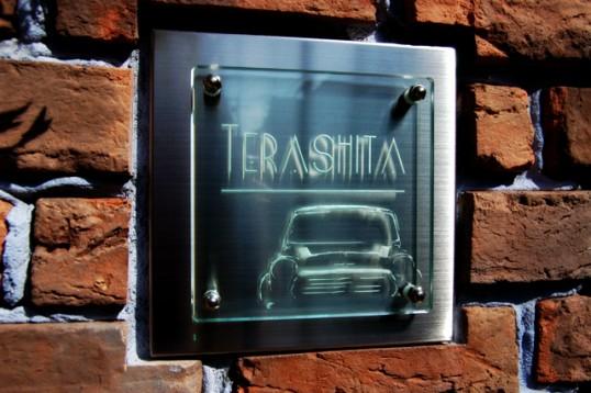 terashita4